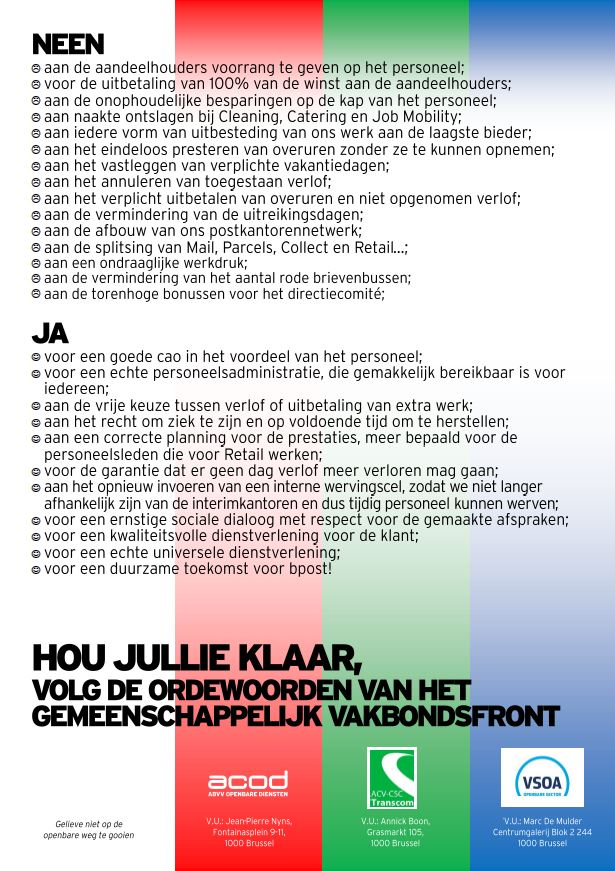 Tract 2018 10 28 NL 2